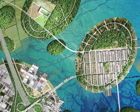 Beautiful Landscape Architecture Plan 1094 best ladscape planning images on pinterest   landscape design
