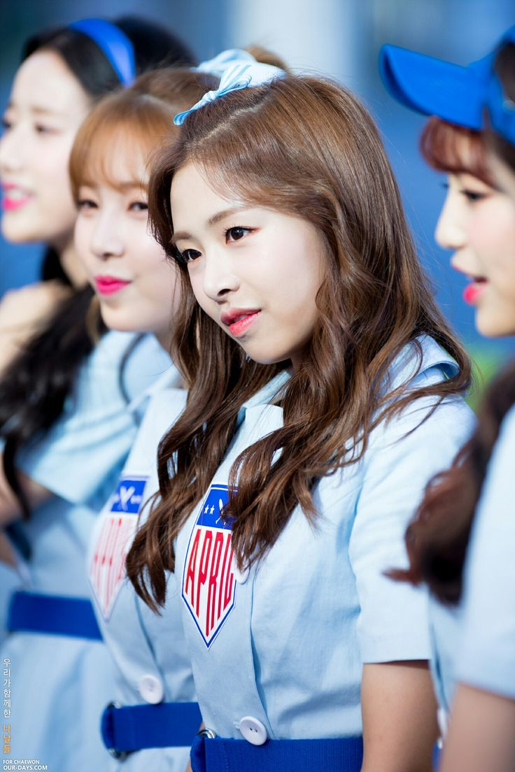 [170604] Mini Fanmeeting Before SBS Inkigayo