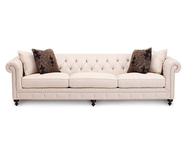 furniture row couches. white - cream grey elegant living room furniture- stylish sofas, furniture | row couches