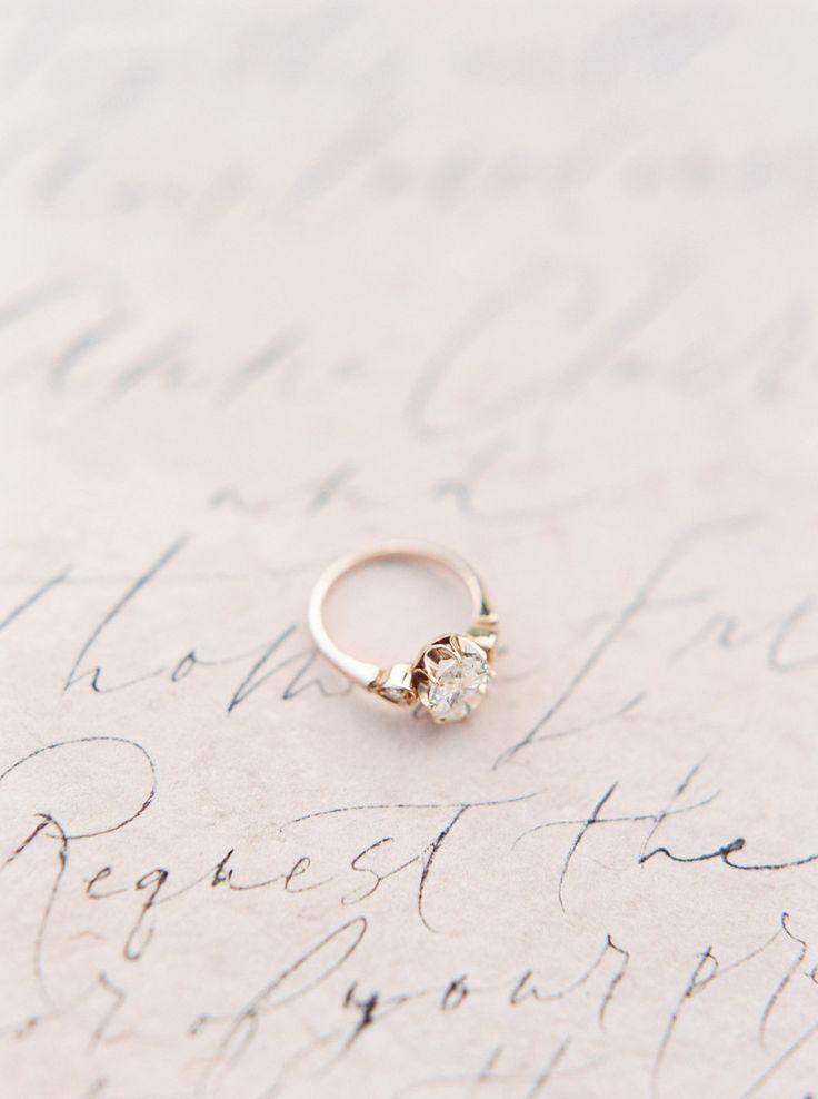 Fine Art Niagara Wedding Photographer Wedding Details Wedding