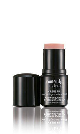Fixador de Sombra Creme Fix | Contém1g make-up