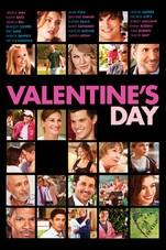[instant iTunes Download] Valentine's Day (2010) Movie