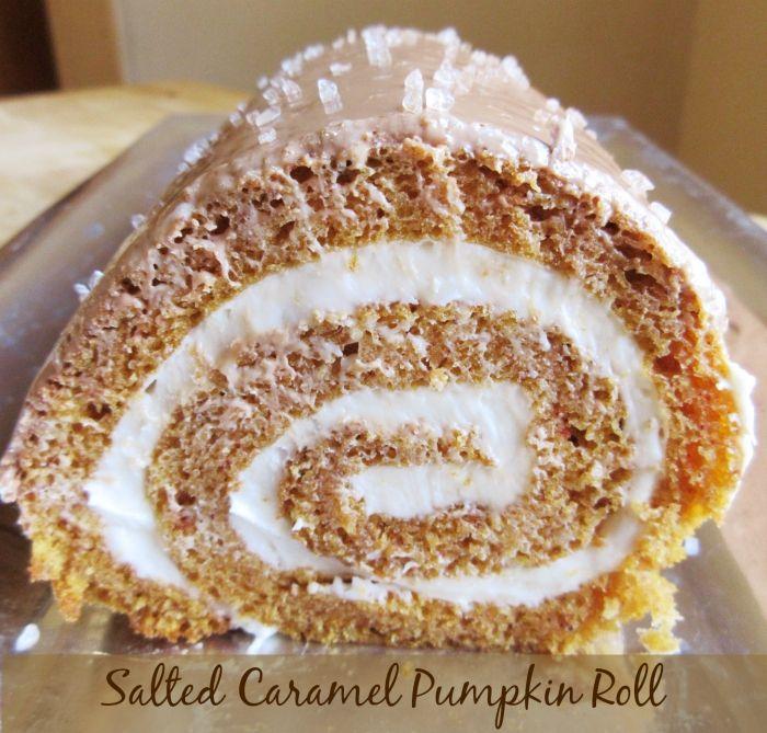 about pumpkin recipes on Pinterest | Pumpkin Chocolate Chips, Pumpkin ...