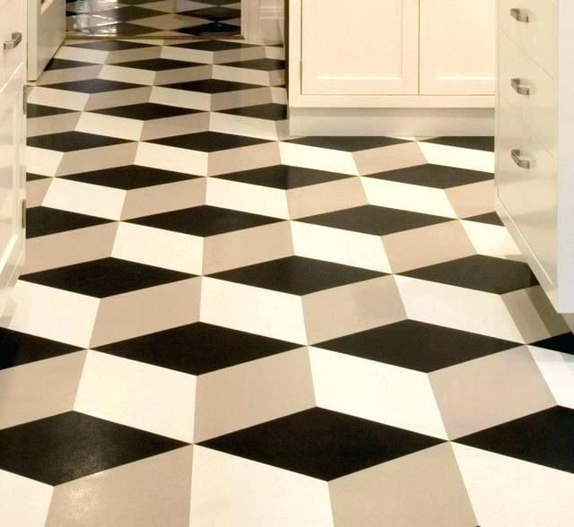 Brilliant Patterned Vinyl Flooring Innovative Geometric Express In Chandler Cool Planks Vs Laminate Floor Tiles Vinyl Flooring Flooring Laminate Tile Flooring