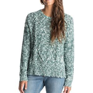Roxy Yesterday's Over Sweater - Women's
