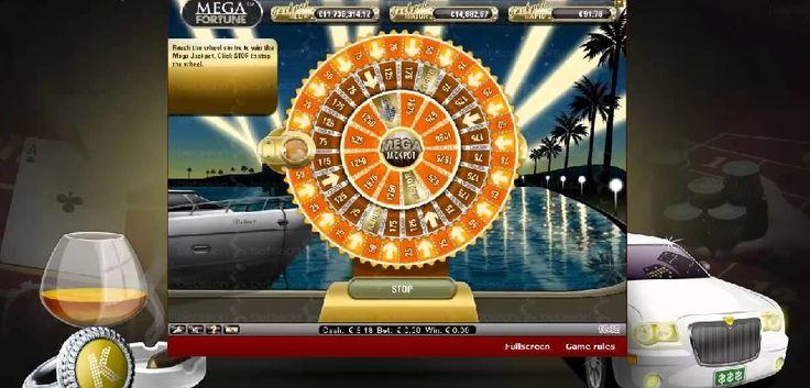 Jeden Freitag bietet Unibet Dir die Möglichkeit, bis zu 50 Freispiele auf Starburst zu gewinnen! http://www.online-kasino-spielautomaten.com/nachrichten/unibet-freitags-freirunden #megafortune #unibet #gunsnroses #aloha #gonzosquest #bonus