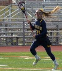 Longstreth girls' recruit: Academy of Notre Dame 2014 midfield-attack DiGiacobbe commits to High Point - http://phillylacrosse.com/2013/08/30/longstreth-girls-recruit-academy-of-notre-dame-2014-midfield-attack-digiacobbe-commits-to-high-point/