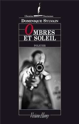 Une course-poursuite infernale d'Ingrid Diesel et Lola Jost dans les labyrinthes des scandales politico-judiciaires et du terrorisme international.