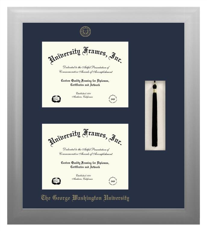 14 best University Frames images on Pinterest | Colleges, University ...
