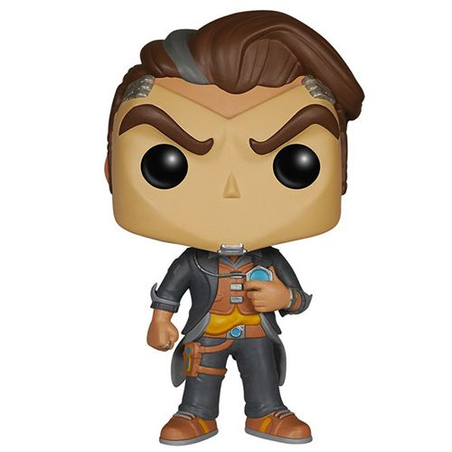 Figurine Handsome Jack (Borderlands) - Funko Pop http://figurinepop.com/handsome-jack-borderlands-funko