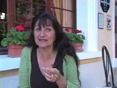 Famous herbalists teach how and why to use nettles -- Rosemary Gladstar, Susun Weed and others tell all the health benefits of nettles, how to use them and more.