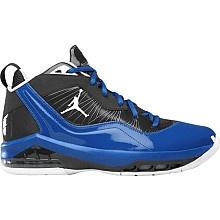 Jordan Melo M8 Basketball Shoe  $134.99