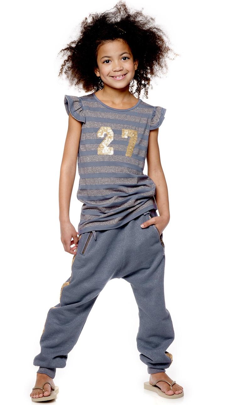 pompdelux  cool clothes for kids  pompdelux faves