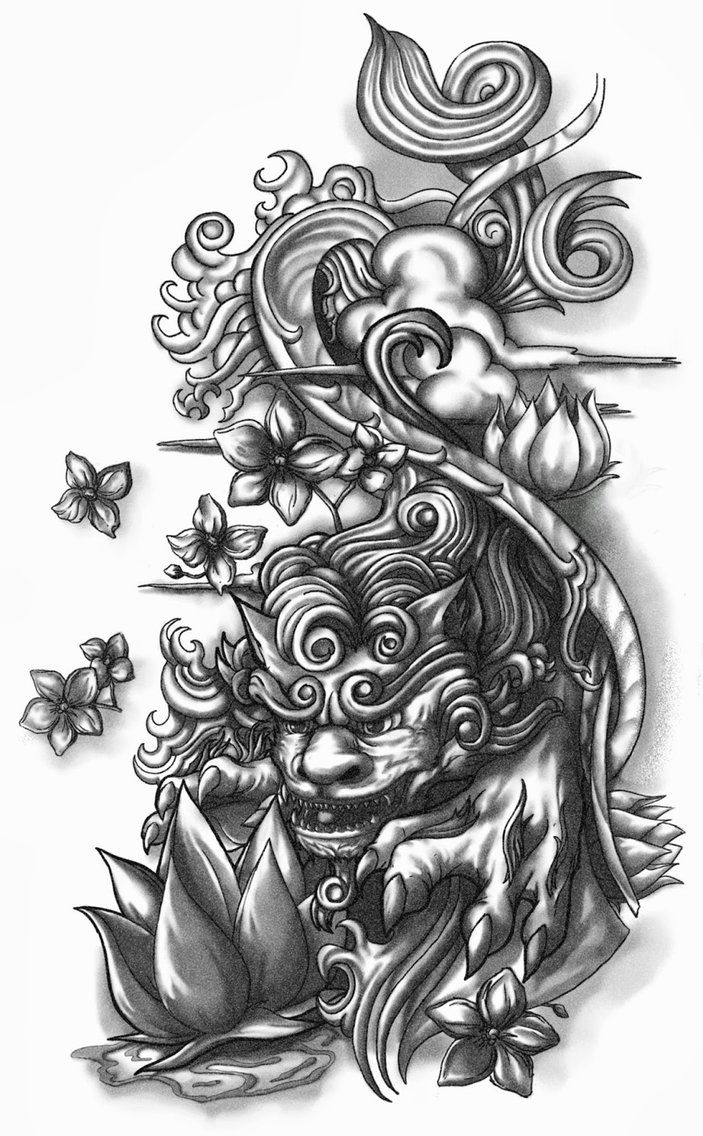 7 best half sleeve tattoo designs drawings images on pinterest tattoo designs tattoo ideas. Black Bedroom Furniture Sets. Home Design Ideas
