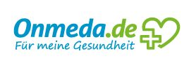 Zwölffingerdarmgeschwür (Ulcus duodeni) Therapie: Medikamente & Operation - Onmeda.de