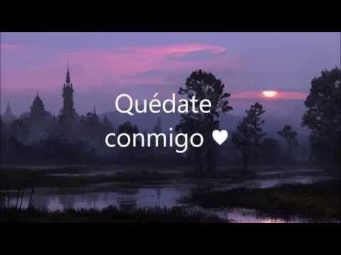 You're beautiful (Letra en español)- James Blunt - YouTube