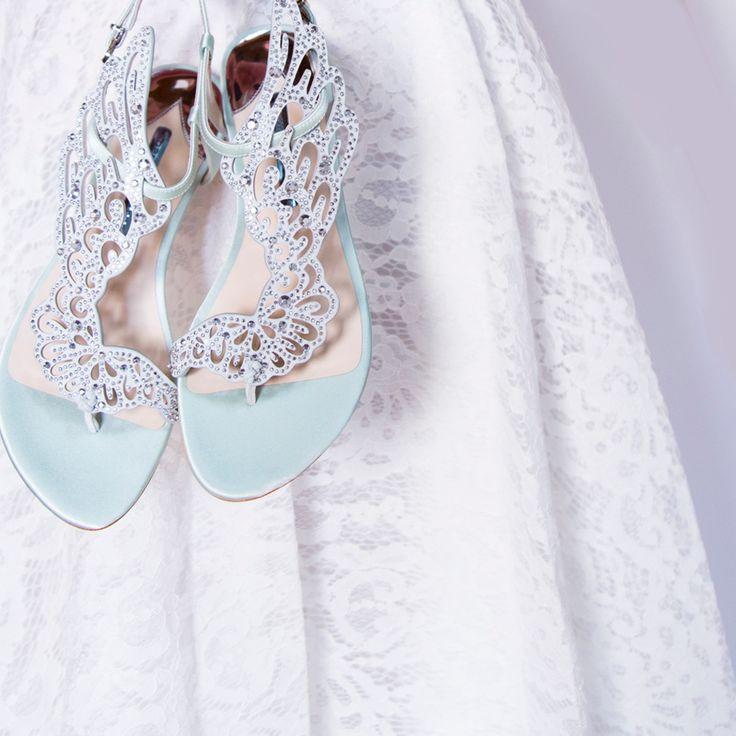 44 best wifeyforlifey sophiawebsterbridal images on for Sophia webster wedding shoes