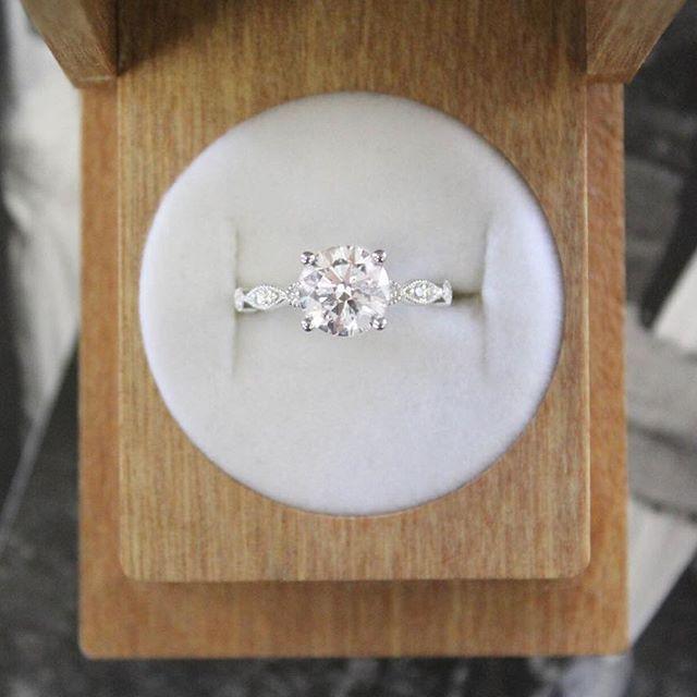 Making memories #engagement #love #wedding #forever #diamond