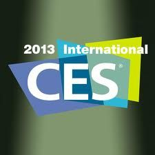 Check out GroupM's insightful review of #2013CES