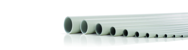 Underfloor Heating Systems and Suppliers - Underfloor Trade Store - http://www.underfloortradestore.co.uk/