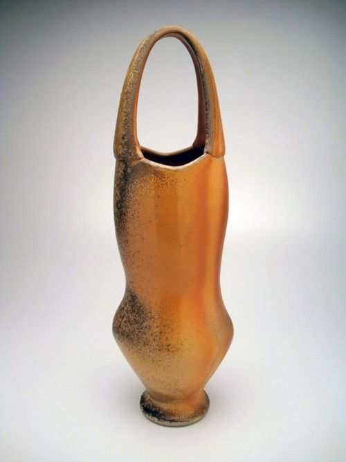 Fired Earth - the-clayprofessor: Tara Wilson
