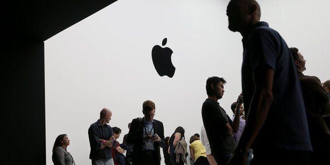 Ini 25 Pertanyaan Jika Tes Wawancara Kerja Di Apple, Mampu Jawab? - http://darwinchai.com/pengetahuan/iptek/ini-25-pertanyaan-jika-tes-wawancara-kerja-di-apple-mampu-jawab-2/