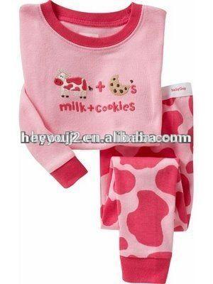 autumn big hero 6 baby pyjamas american girl clothes