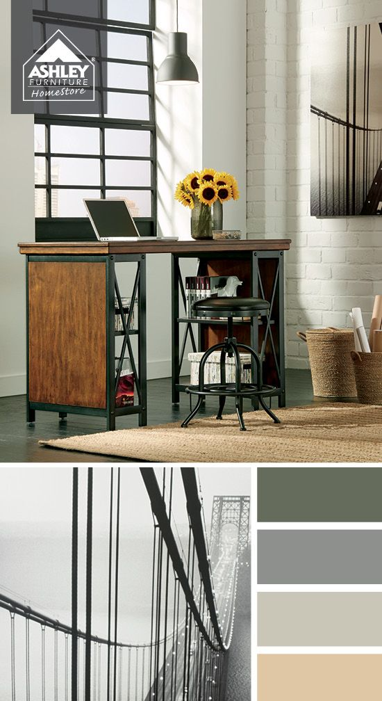 17 best images about ashley furniture homestore on