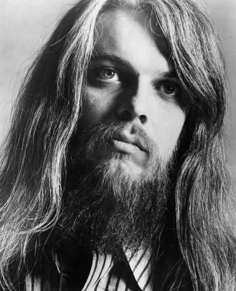 prolific American pianist, bass guitarist, singer songwriter, producer and arranger, Leon Russell. An originator of the Tulsa Sound, he has recorded as a session musician, sideman and soloist leonrussellrecords.com