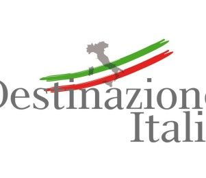 """Via libera del Senato al Decreto """"Destinazione Italia"""". Pass il decreto-legge 145 del 23 dicembre 2013, con 121 voti favorevoli e 91 contrari. Tra le nov"""