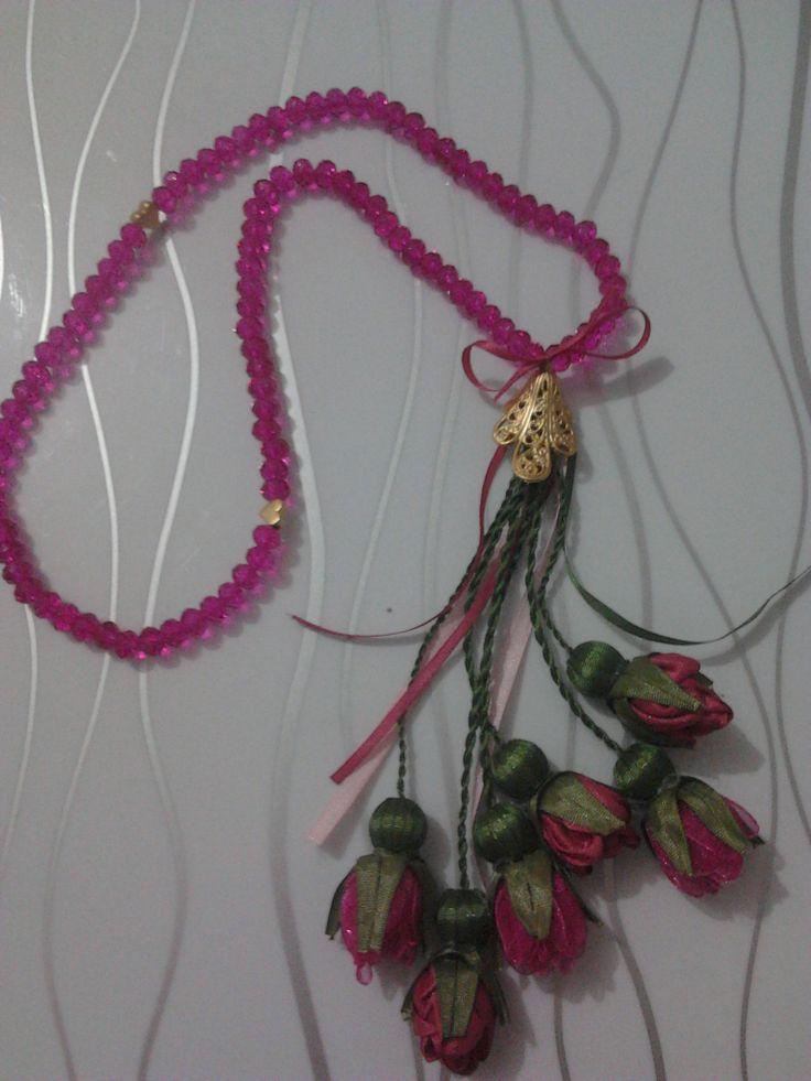 http://humatuhafiye.blogspot.com/