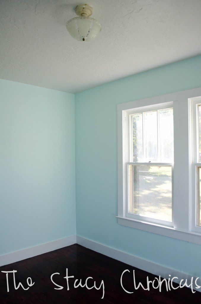 25 Best Ideas About Benjamin Moore Teal On Pinterest