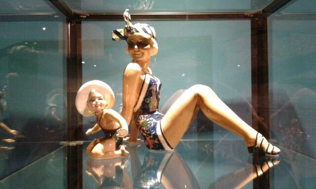 71 Best Ceramica Italiana 900 Italian Figurine Images On