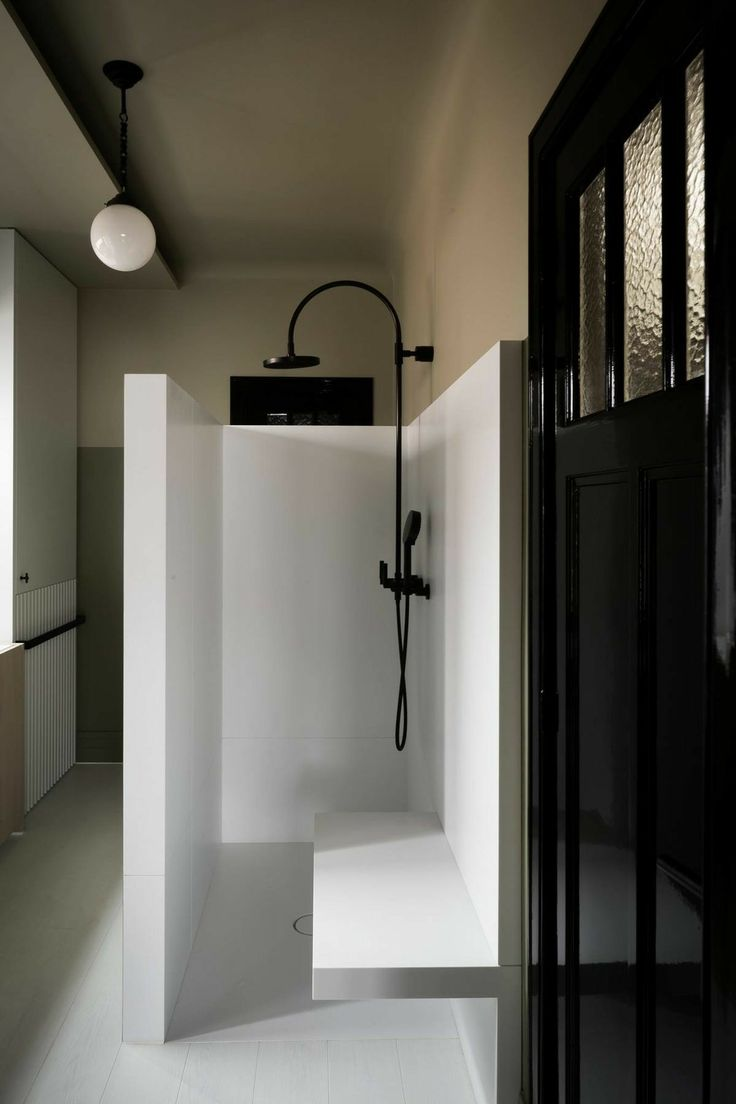 best faucets images on pinterest bathroom bathrooms and faucets