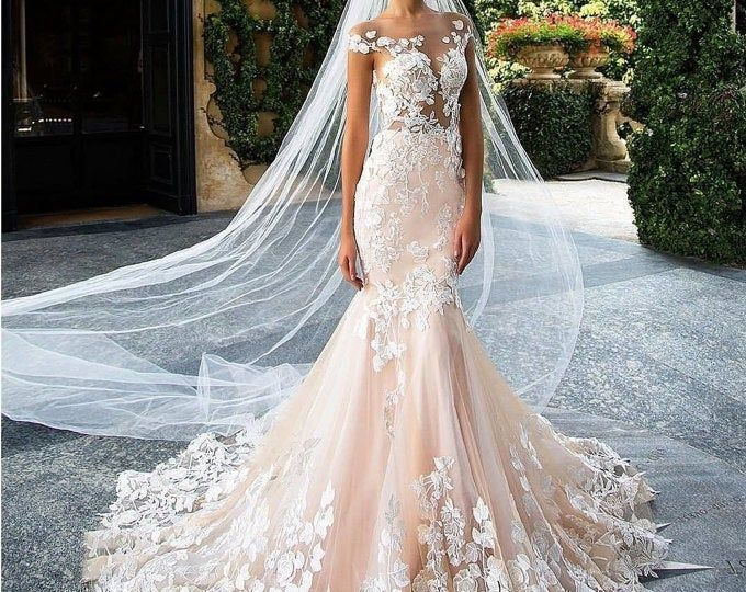 this item is unavailable etsy in 2021 short sleeve wedding dress