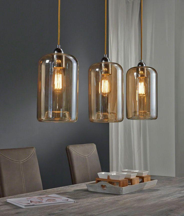 Deze Divalii Quinn hanglamp kopen voor €199,-? Prachtige hanglamp met tijdloze klasse