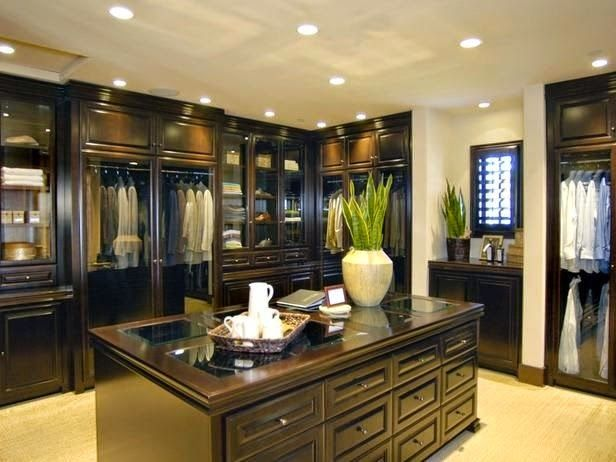 172 Best Closets U0026 Organizers Images On Pinterest | Dresser, Cabinets And  Closet Space