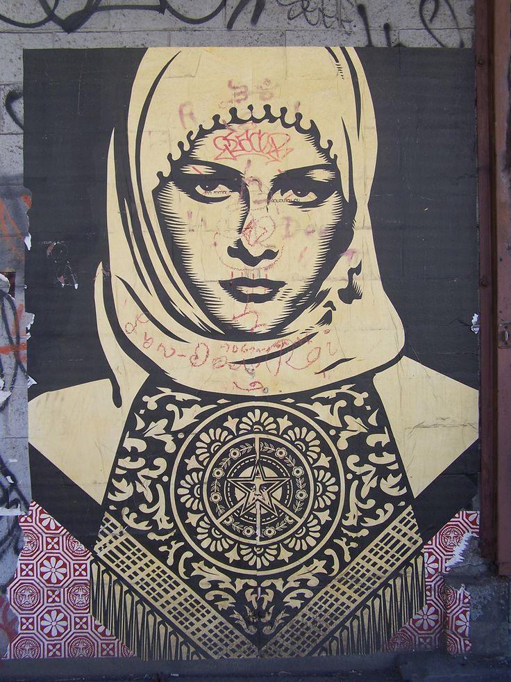 73 best arabized art images on pinterest arabian art arabic art and arabic calligraphy. Black Bedroom Furniture Sets. Home Design Ideas