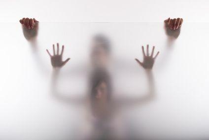 SESSO ANALE NELLA COPPIA. Il sesso anale, se ben praticato, è un arricchimento del rapporto e non solo da un punto di vista sessuale. Si tratta di andare oltre alcuni tabù e di abbattere un'altra barriera verso la totale e completa complicità di coppia.  #SessoAnale #PenetrazioneAnale #PosizioniSessoAnale