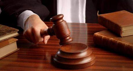 38-jarige Weitevener veroordeeld voor sturen porno naar 11-jarig meisje
