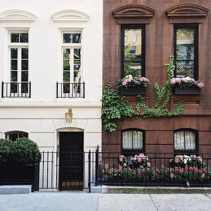 Wheelhouse Apartments: 14 Best Quadplex Images On Pinterest