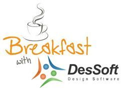 Breakfast with DesSoft (2)