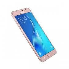 Flash Stock Firmware on Samsung Galaxy J7 ⑥ SM-J710GN In this guide