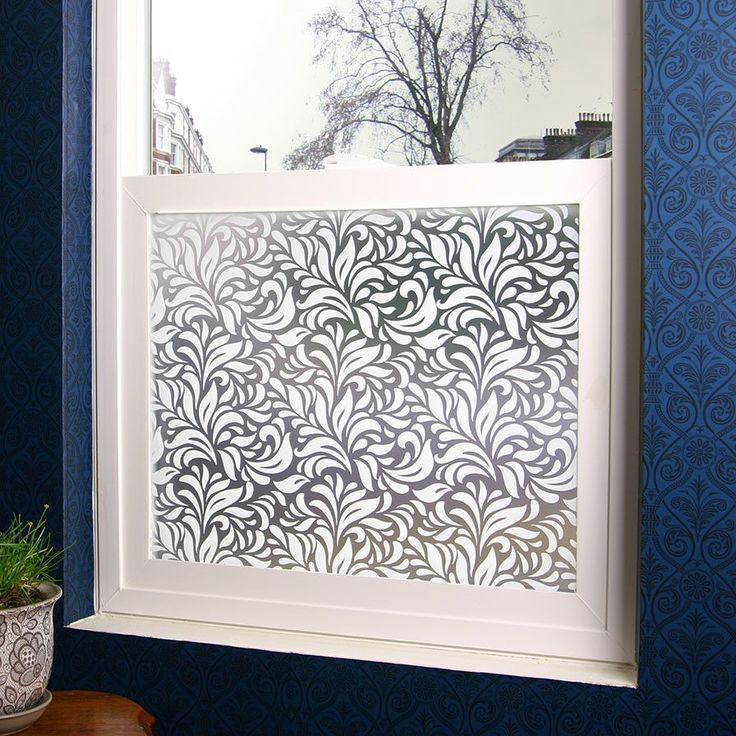 Bathroom Window Glass Types 23 best diy windows and glass images on pinterest | window film