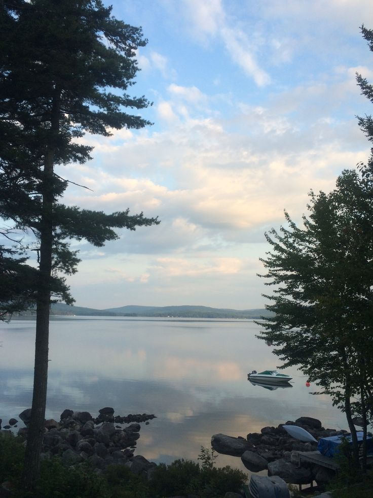 17 best images about acadia national park and maine for Acadia national park fishing