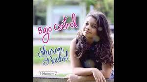 Resultado de imagen para sharon rachel