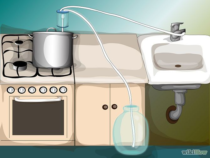 How to Make Rum: 15 Steps (with Pictures) - wikiHow