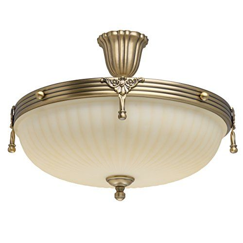 13 Best Deckenlampe Images On Pinterest Ceiling Lights Lamps And