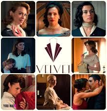 14 best images about Spanish tv shows - netflix on Pinterest ...