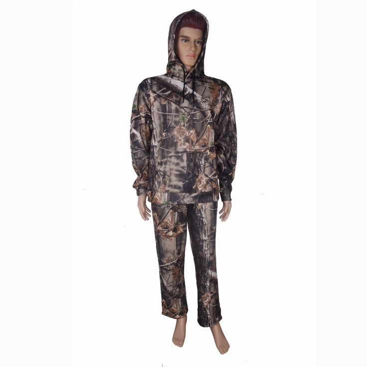 Find More Hunting Ghillie Suits Information about Men Camouflage Hunting Suits Bionic Camouflage Ghillie Suit Camouflage Clothing Suit Tactical Hunting Shade Clothes L YWJC 25,High Quality clothes club,China clothes carnival Suppliers, Cheap clothes help from Neo Factory Store on Aliexpress.com